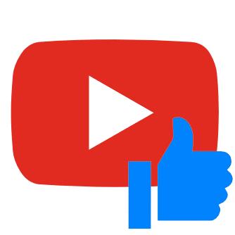 σελίδες βίντεο Tube