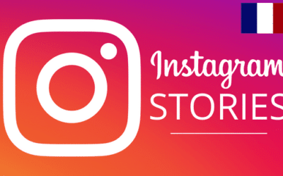 Modèles PSD gratuits des Stories Instagram