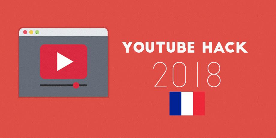 Comment être classé sur YouTube [PROUVÉ 2018]