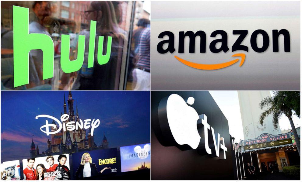 Netflix et YouTube diminuent la qualité du streaming en Europe alors que le coronavirus force les gens à l'intérieur